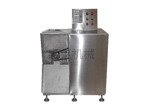 擠壓膨化機
